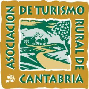 turismo-rural-cantabria